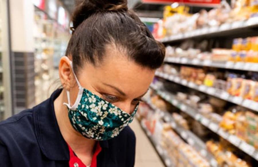Rlp Maskenpflicht