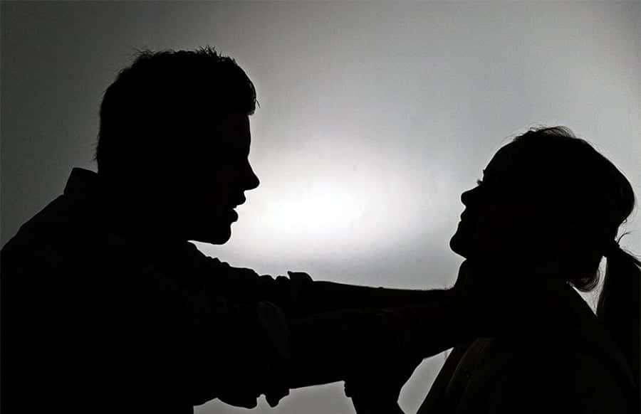 Urteil Vergewaltigung