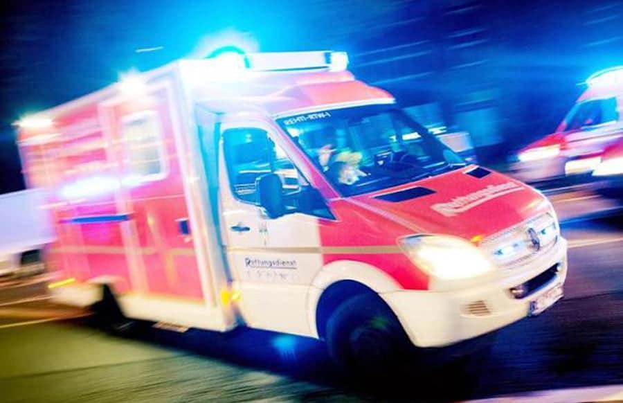 -Heizungskessel-explodiert-in-Einfamilienhaus-14-J-hriger-wird-schwer-verletzt-