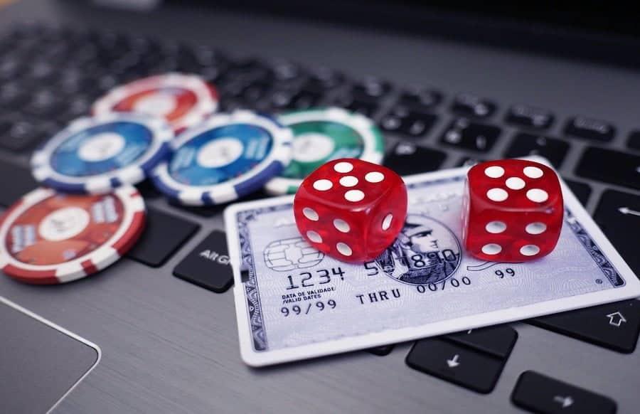 Seriöse Online Casinos