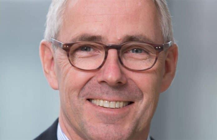 Peter Adrian, Trier