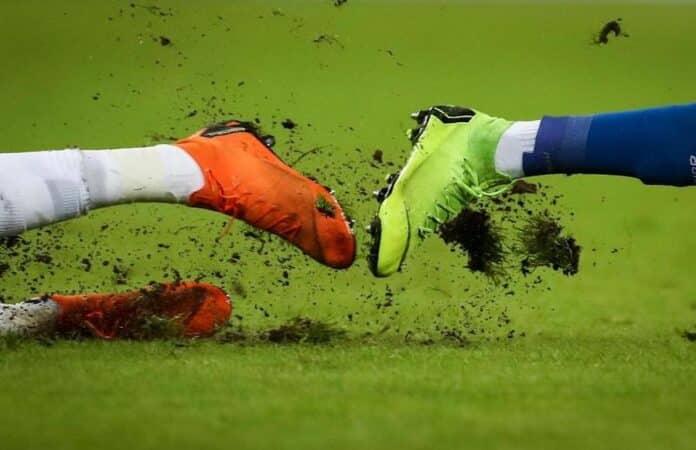 Rheinlandpokal 2021
