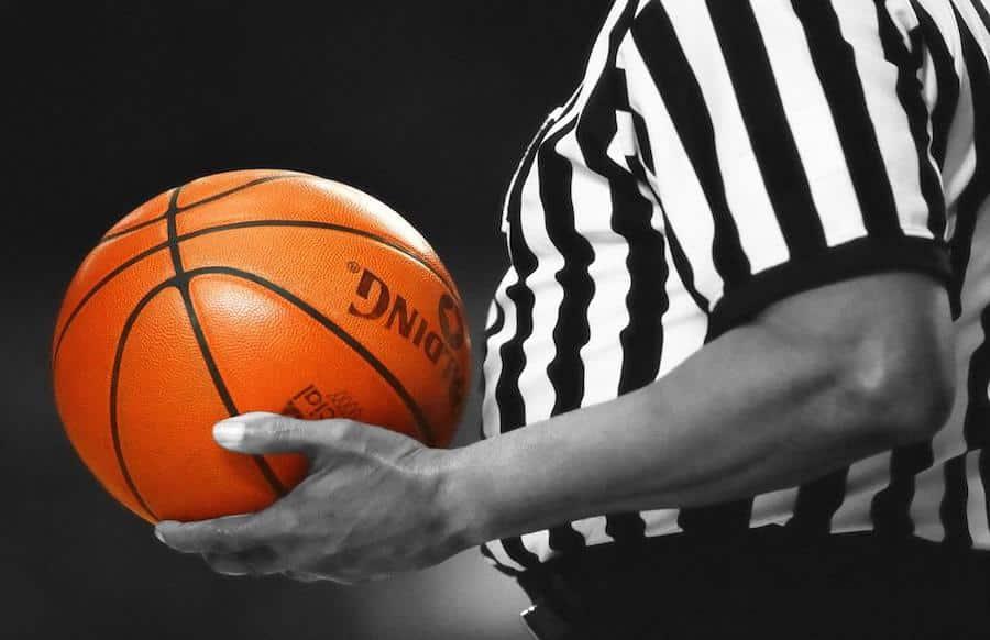 Basketball-Ausw-rtssieg-Gladiators-schlagen-N-rnberg-Falcons-mit-90-72