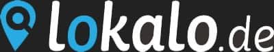 Logo von lokalo.de