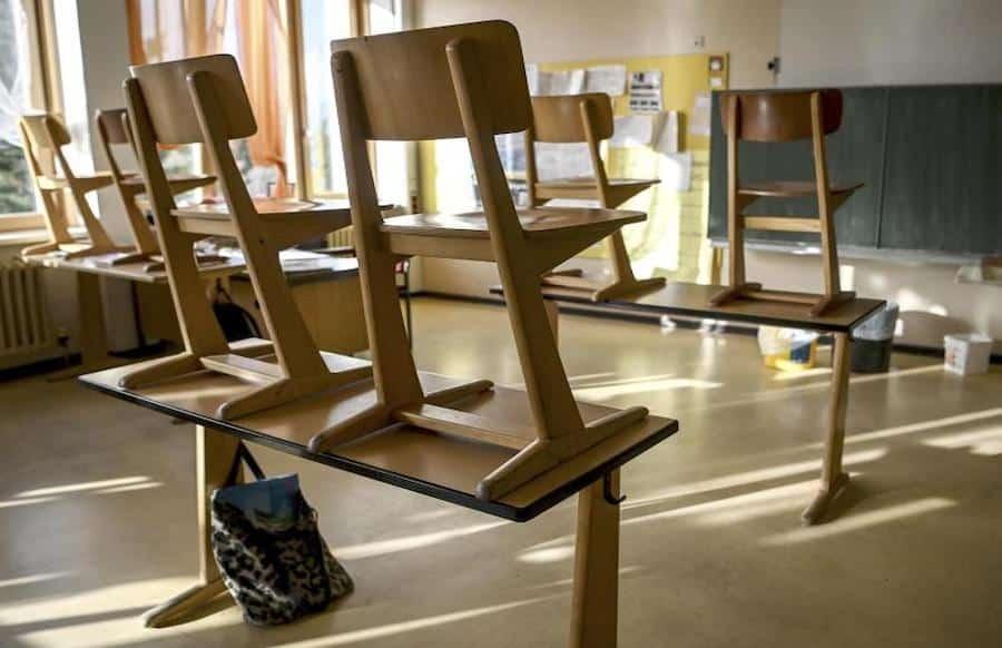 Lehrerverband-und-CDU-kritisieren-Sonderweg-an-Schulen