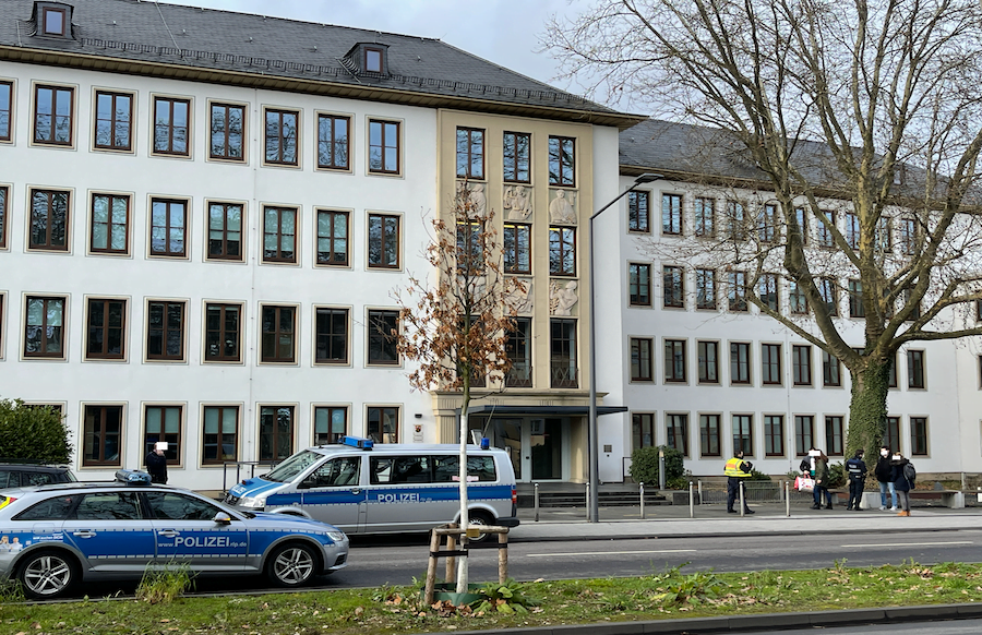 -AKTUELL-Notruf-abgesetzt-Bombendrohung-am-Trierer-Landgericht-