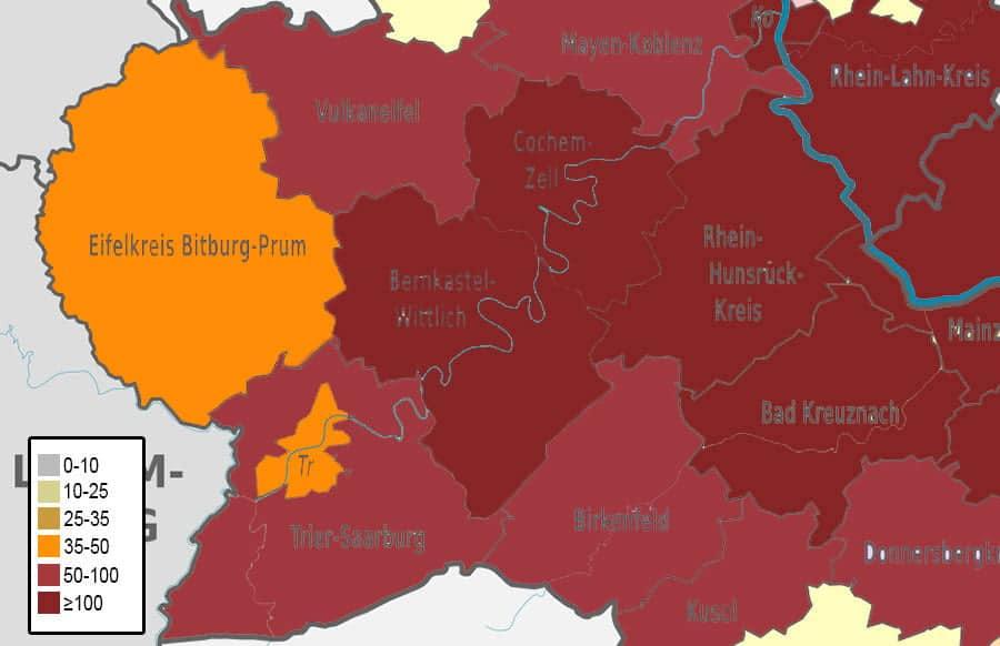 -berblick-Corona-Zahlen-in-der-Region-die-aktuelle-Lage-in-unseren-Landkreisen-am-Mittwoch-
