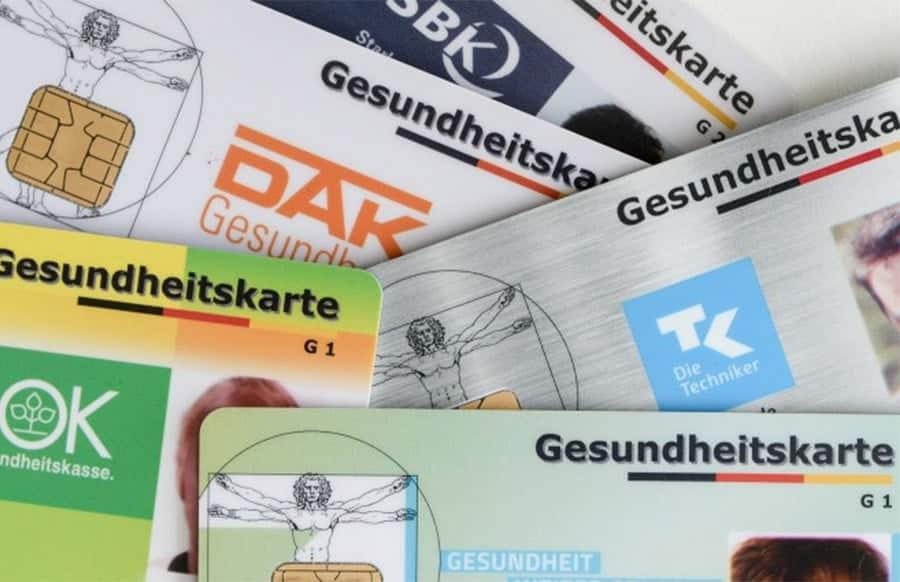 Nach-Klage-aus-Trier-Kein-Anspruch-auf-Papier-Alternative-zur-elektronischen-Gesundheitskarte