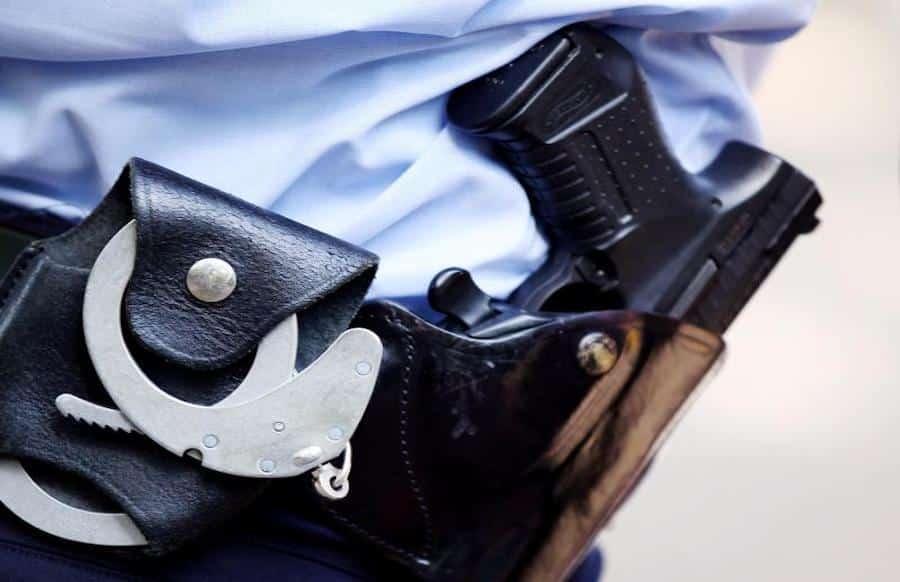 Handel-mit-mehr-als-einer-Tonne-Heroin-Weitere-Festnahmen