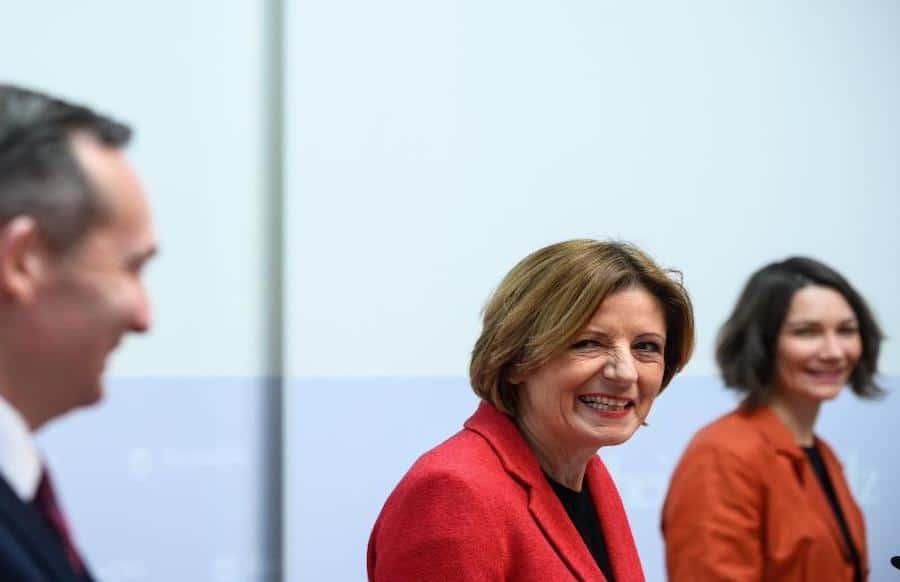 SPD-vor-Programmparteitag-Bildung-und-Wirtschaftspolitik-im-Zentrum-des-Wahlprogramms