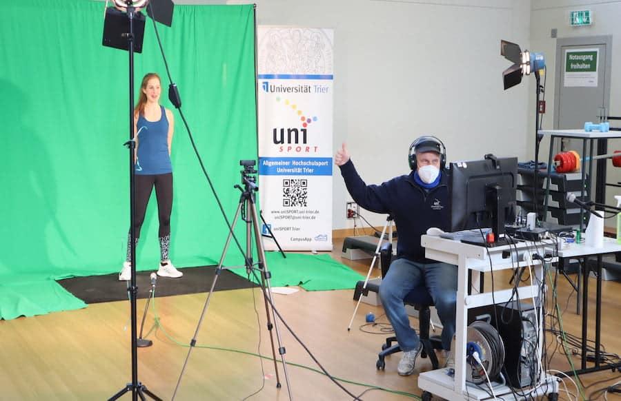 Neues-F-rderprogramm-Universit-t-Trier-bringt-Studierende-in-Bewegung