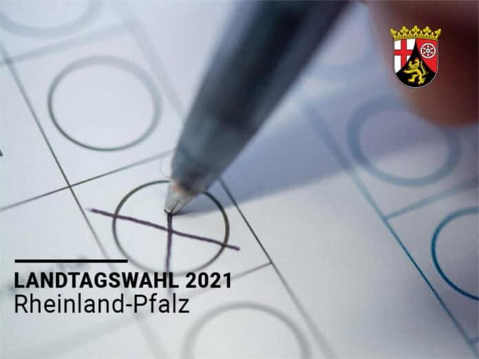 Wahl Polen 2021 Hochrechnung